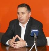 Seria de măsuri marca Andronescu continuă! Şi de această dată, tot în detrimentul sistemului naţional de învăţământ