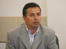 Iata de ce nu sustin proiectul de buget propus de USL Parlamentului Romaniei: