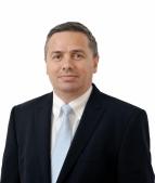 Eugen Nicolăescu îngroapă activitatea de transplant din România