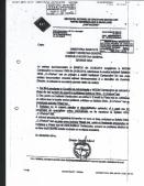 Institutul Cantacuzino, filiala Iasi, inchisa premeditat