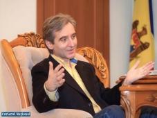 Republica Moldova are toate şansele să obţină liberalizarea regimului de vize