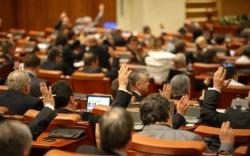 Audieri in Comisia de Sanatate a Camerei Deputatilor pentru Institutul Cantacuzino, filiala Iasi