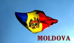 PMP saluta liberalizarea regimului vizelor pentru Republica Moldova