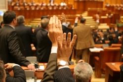 Am votat impotriva Ordonantei traseistilor