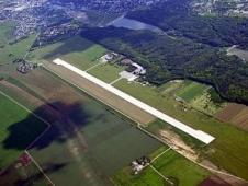 Dovada ca PSD a sabotat Aeroportul Iasi