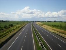 Autostrada + drum expres=Iasi – Tg. Mures.  Sau faza cand nimeni nu mai intelege nimic