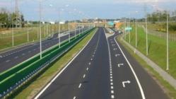 Autostrada Iasi - Tg. Mures, intre minciuna si realitate.