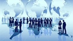 Proiect de lege pentru mediul de afaceri