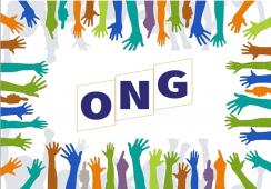 Proiect de lege pentru ONG-uri si voluntari