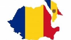 PMP Iasi depune proiectul de hotarare privind adoptarea declaratiei de unire cu Republica Moldova