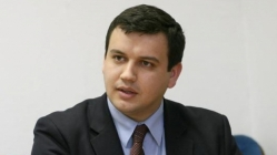 Eugen Tomac: E nevoie de un front comun anti-PSD la alegerile locale