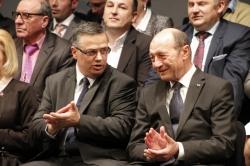 Petru Movilă: Guvernul a corectat legislația și a îmbrățișat soluțiile oferite de PMP