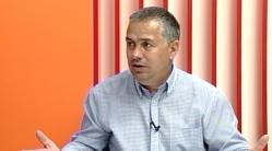 Deputatul Petru Movilă, ales vicepreşedinte la nivel naţional