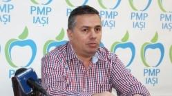 Guvernul PSD, vizitator în propria ţară