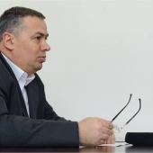 Un nou proiect de lege depus de deputatul PMP Petru Movilă, propune acordarea unui ajutor financiar pentru familiile monoparentale.