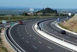 Comisia de Transporturi din cadrul Camerei Deputaţilor a aprobat propunerea de lege depusă de deputatul Petru Movilă privind construirea autostrăzii Iaşi – Tg. Mureş.