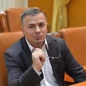 """Deputatul PMP Petru Movilă: """"Voi vota Guvernul Cîțu"""""""