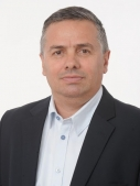 """Deputatul ieșean, Petru Movilă: """"PMP sigur va fi acolo, în Parlament şi va vota pentru români"""""""