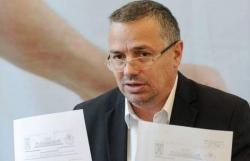 """Petru Movilă, deputat PMP: """"Este absolut necesar să existe o echipă care să se ocupe de susținerea și conectarea producătorilor autohtoni"""""""