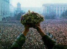 Revoluția Română din 1989