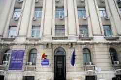 Ministerul Sanatatii va coordona CNAS
