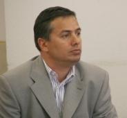Scrisoare deschisa adresata domnului primar al Iasului, Gheorghe Nichita