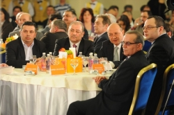 Gala Premiilor de Excelenta PDL 2010