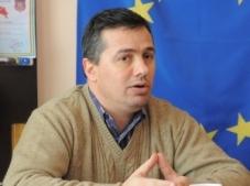 Ponta a demonstrat deja că nu e pregătit să fie premier